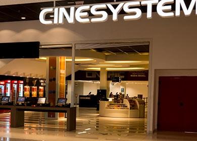 filmes em cartaz no shopping north way