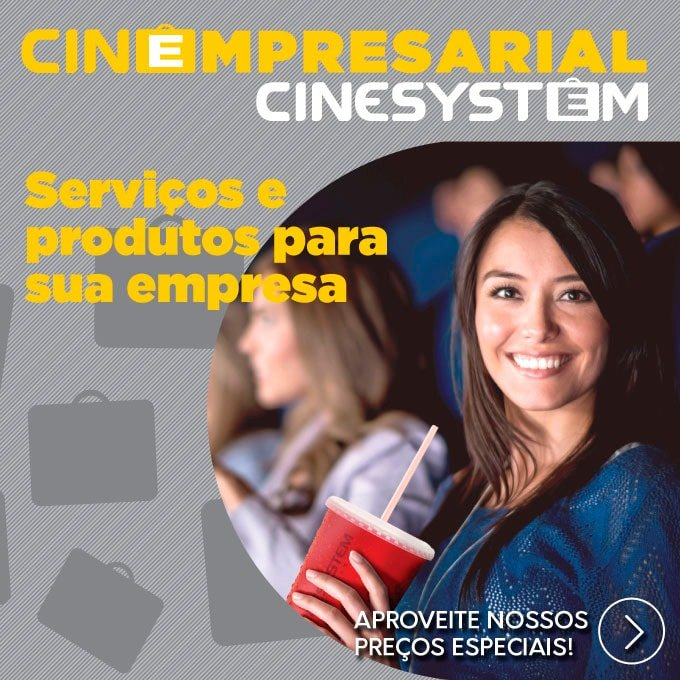 Cinempresarial